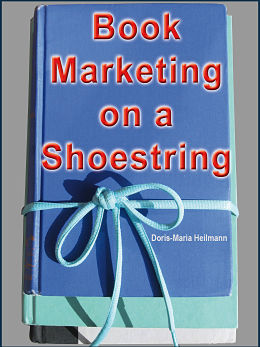 1image-Book-Marketing-260