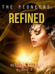 Fantasy-Novel-REFINED