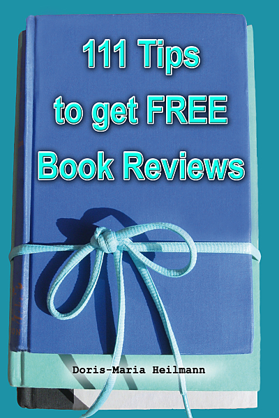 111 Tips to Get FREE Book Reviews